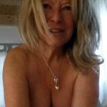 Tantra Massage München - Cornelia Strobl