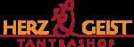 HERZ & GEIST Tantra-Shop | Alles für deinen tantrischen Weg