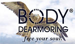 https://bodydearmoring.ch/