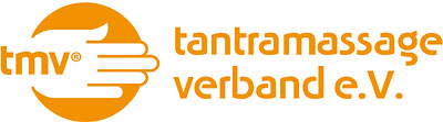 https://www.tantramassage-verband.de/