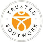 https://www.trustedbodywork.com/de/anbieter/cornelia