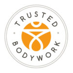 Trusted Bodywork Zertifizierte Tantramassage